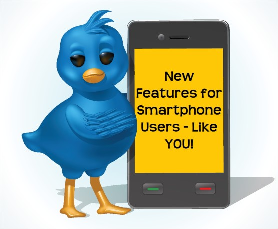 new-twitter-features-smartphone-557x459