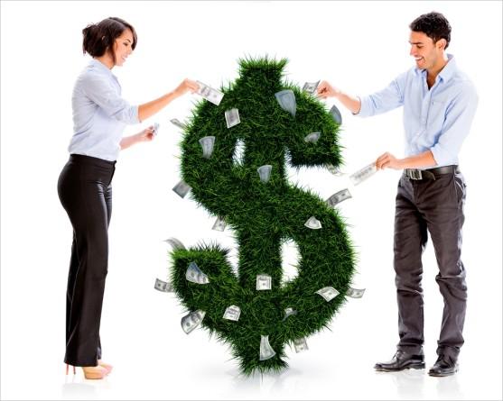 peer-to-peer-lending-557x445