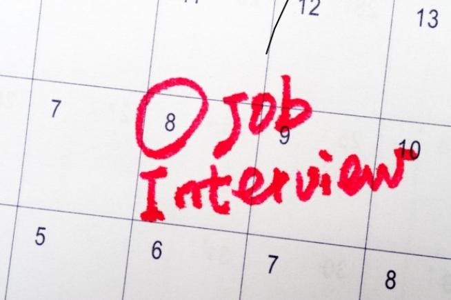 interview-calendar
