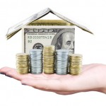 Viewpoint: How to Make Mortgage Interest Deduction More Fair