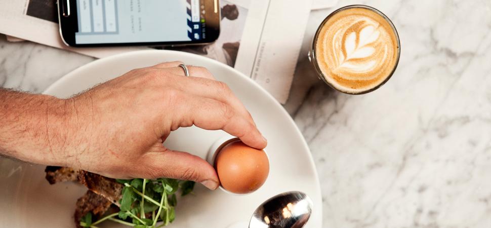 breakfast-morning-newspaper_38845
