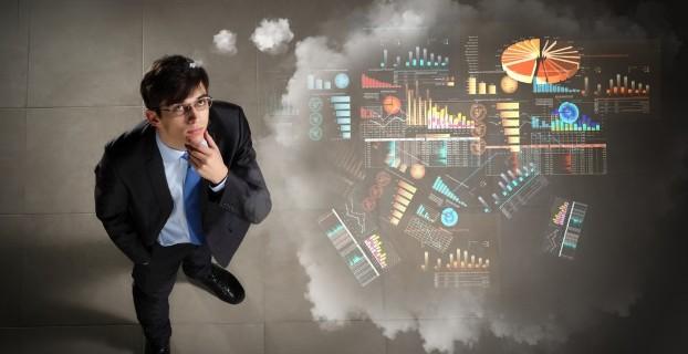 decision-cloud