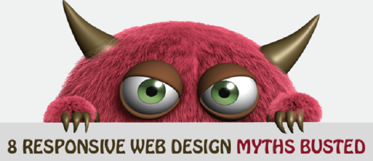 responsive-design-myths-busted-600x270