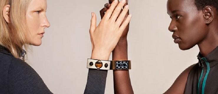 xl-2014-mica-bracelet-1