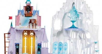 disney-frozen-castle-ice-ptru1-15596828dt-2