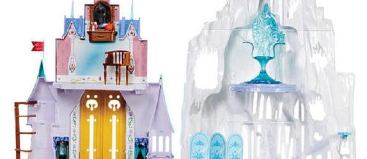 disney-frozen-castle-ice-ptru1-15596828dt-2