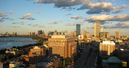 800px-Boston_at_sunset