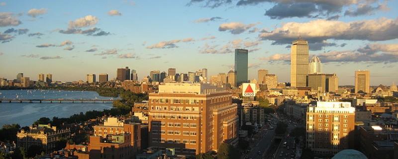 800px-Boston_at_sunset