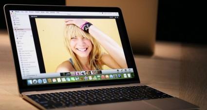 AppleNewMacBook