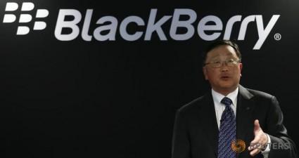 blackberry-s-chief