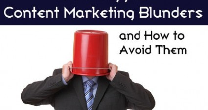 content-marketing-blunders.jpg