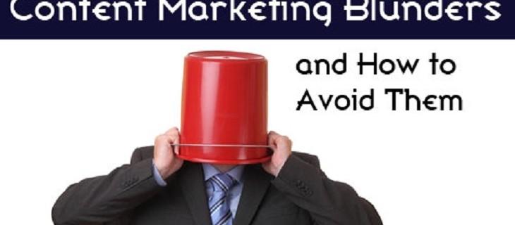 content-marketing-blunders.jpg