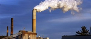 carbon_dioxide_steam_power_ap