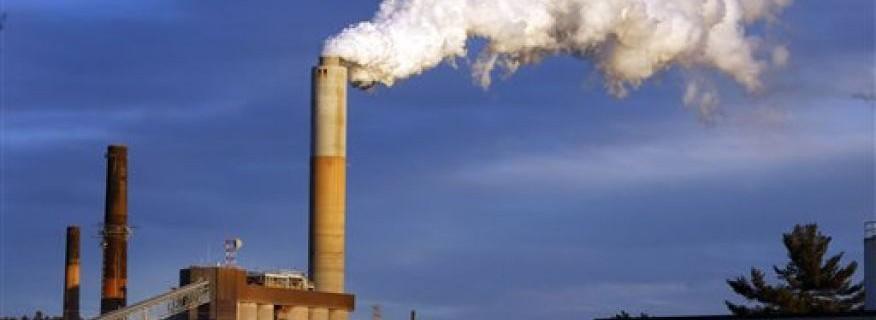 carbon_dioxide_steam_power_ap