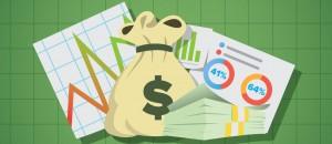 revenue_analytics_thumb