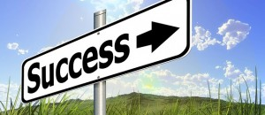 success-479568_640