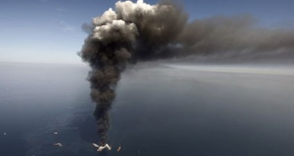 635714273350267546-AP-Gulf-Oil-Spill-Photo-Gallery