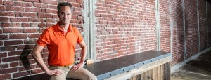 Palantir CEO Alex Karp To Become A Billionaire As Data-Mining Company Raises Millions