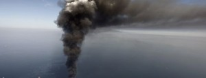 Gulf states reach $18.7 billion settlement with BP over 2010 oil spill